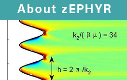 About zEPHYR